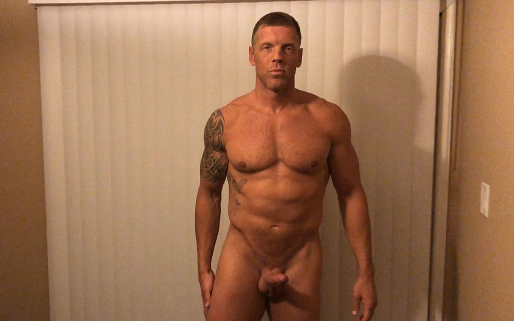 Aaron and nick carter naked nude cock